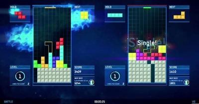 tetris-ultimate1