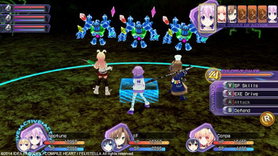 neptunia-rebirth1-1steam