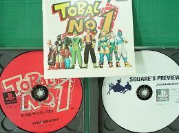 tobal1-ff7
