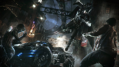 batman-arkhamknight3