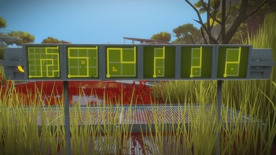 thewitness3