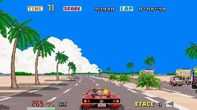 outrun1-3ds