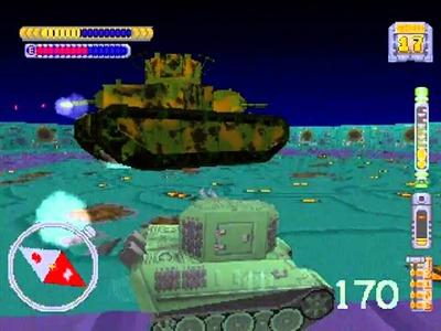 choroq-combat1
