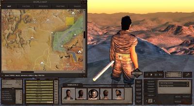 天才がほぼ一人で作ったゲームってどのぐらいある?