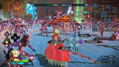 fate-extella-link-ps4-1
