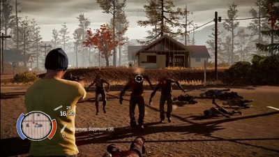 stateofdecay2-1
