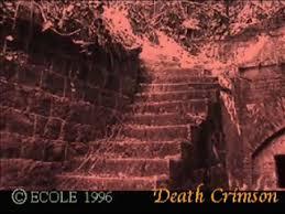deathcrimson1-3