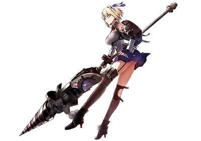 godeater3-9