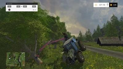 farmingsimulator2015-1