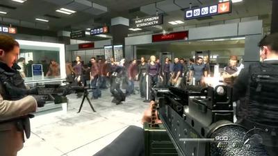 violence4