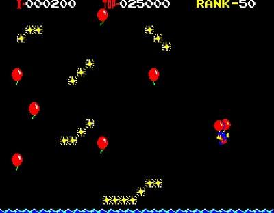 balloonfight3-balloontrip