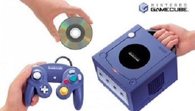 gamecube1
