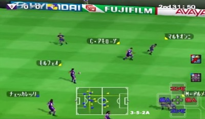 sorenarakimigadaihyoukantoku-soccer1