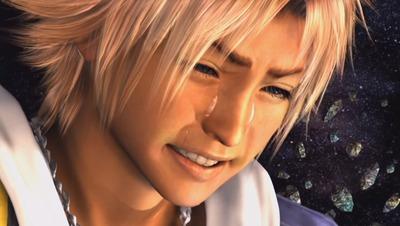 ジェクト「泣くぞ すぐ泣くぞ 絶対泣くぞ ほら泣くぞ」
