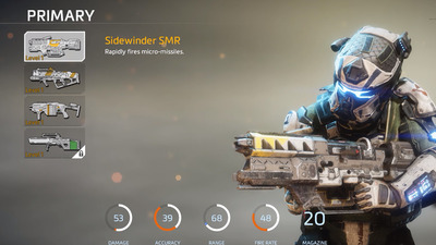 titanfall2-11-sidewinder