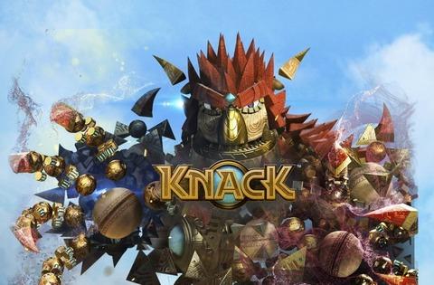knack1-1