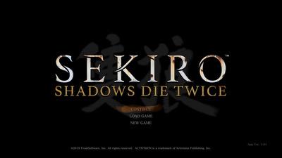 sekiro318-title