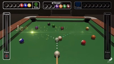 billiard1