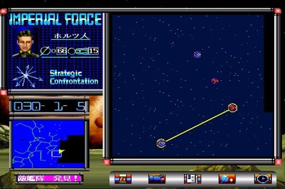 imperialforce-pc-x6800-2