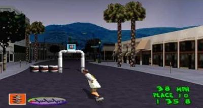 streetgames97-1