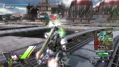 【意外とあった】PS4基本無料で面白いゲームといえば