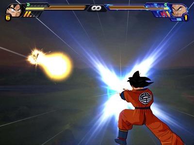 dbz-sparking-meteor3