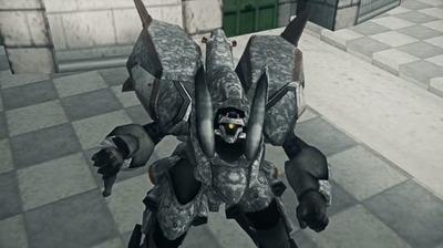 metalwolfchaosxd2