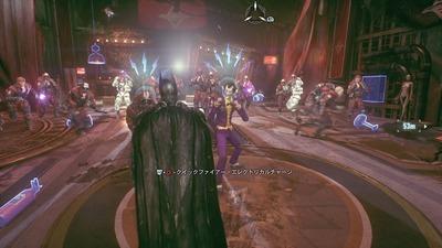 batman-arkhamknight7