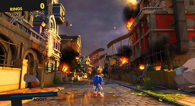 sonicforces-ps4-1