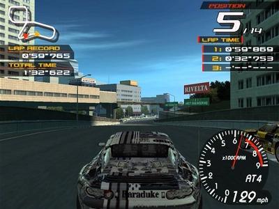 ridgeracer5-2-ps2