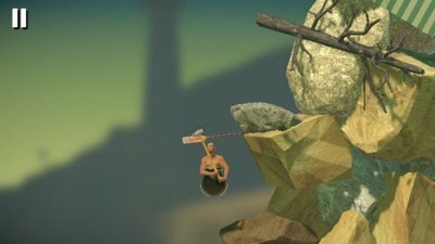 Getting Over It2