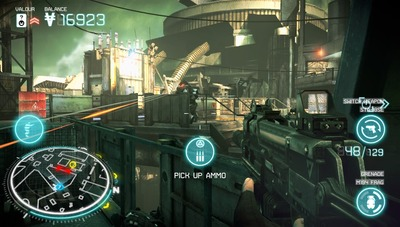 killzone-mercenary1