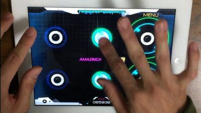 rhythmcontrol2-1