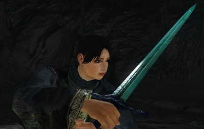 ds2-251-longsword-color