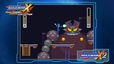 rockmanx-anniversarycollection4