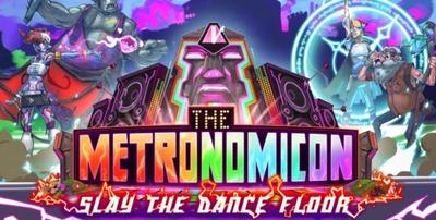 metronomicon2