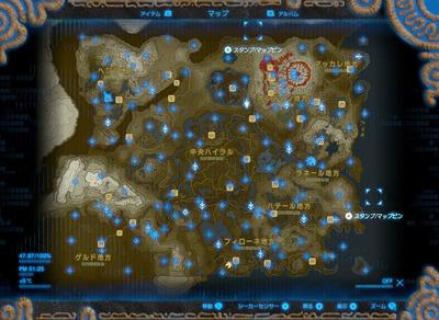 zeldabotw6-6-map