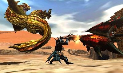 mh4g2