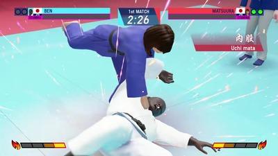 tokyo2020-olympic1-judo