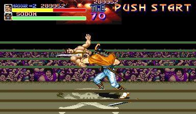 finalfight2
