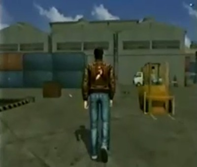 shenmue1-20-pv