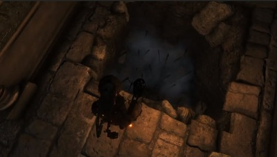 tombraider-riseoftombraider6-toge