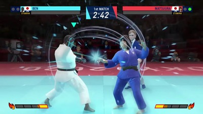 tokyo2020-olympic2-judo