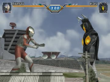 ultraman-fightingevolution3-3
