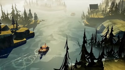theflameintheflood2