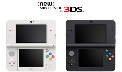 3ds-new1