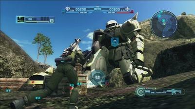 gundam-battleoperation1