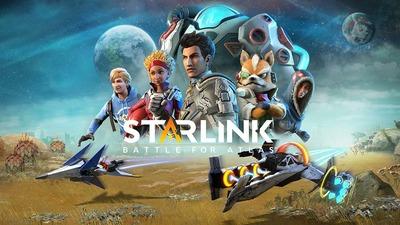 starlink-starfox1