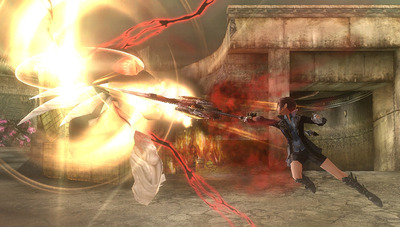 godeater2-2