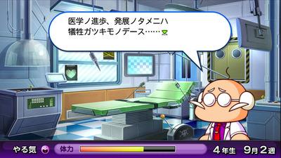 pp-daijobuhakase2